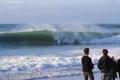 Surf Hossegor (23)