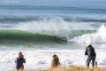 Surf Hossegor (3)