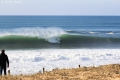 Surf Hossegor (4)