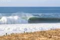 Surf Hossegor (5)