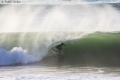 Surf Hossegor (7)