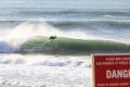 Surf Hossegor (8)