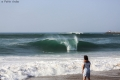 Photo anglet plage des cavaliers (10)