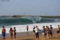 Photo anglet plage des cavaliers (13)