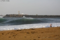 Photo anglet plage des cavaliers (21)