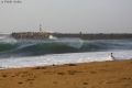 Photo anglet plage des cavaliers (22)