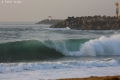 Photo anglet plage des cavaliers (24)