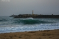 Photo anglet plage des cavaliers (26)