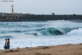 Photo anglet plage des cavaliers (27)