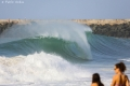 Photo anglet plage des cavaliers (5)