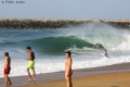 Photo anglet plage des cavaliers (9)