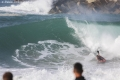 Photo bodyboard anglet (1)