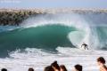Photo surf anglet (11)
