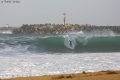 Photo surf anglet (12)