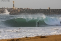 Photo surf anglet (13)