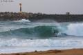 Photo surf anglet (14)