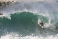 Photo surf anglet (2)