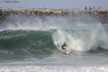 Photo surf anglet (3)