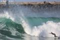Photo surf anglet (4)