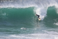 Photo surf anglet (5)