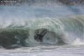 Photo surf anglet (6)