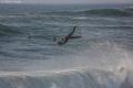Photo surf anglet (9)