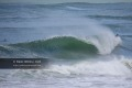 Vague-plage-sables-d-or-anglet-4