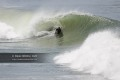 photo-bodyboard-anglet-1