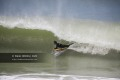 photo-bodyboard-anglet-2