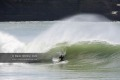 photo-bodyboard-anglet-4