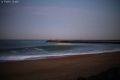 Plage des cavaliers anglet (1)