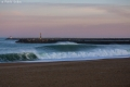 Plage des cavaliers anglet (10)