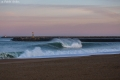 Plage des cavaliers anglet (11)