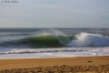Plage des cavaliers anglet (14)