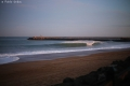 Plage des cavaliers anglet (3)