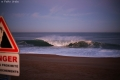 Plage des cavaliers anglet (5)