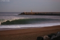 Plage des cavaliers anglet (6)