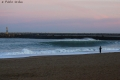 Plage des cavaliers anglet (7)