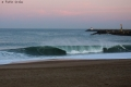 Plage des cavaliers anglet (8)
