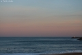 Plage des cavaliers anglet (9)