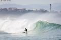 Surf anglet photo pablo ordas (12)