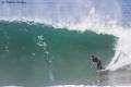 surf anglet photo pablo ordas (15)