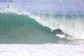 surf anglet photo pablo ordas (16)