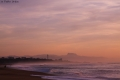 Anglet plage (1)