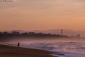 Anglet plage (2)