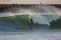 Photo surf anglet (1)