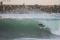 Photo surf anglet (10)