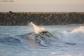 Photo surf anglet (11)