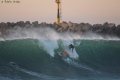 Photo surf anglet (15)