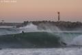 Photo surf anglet (21)